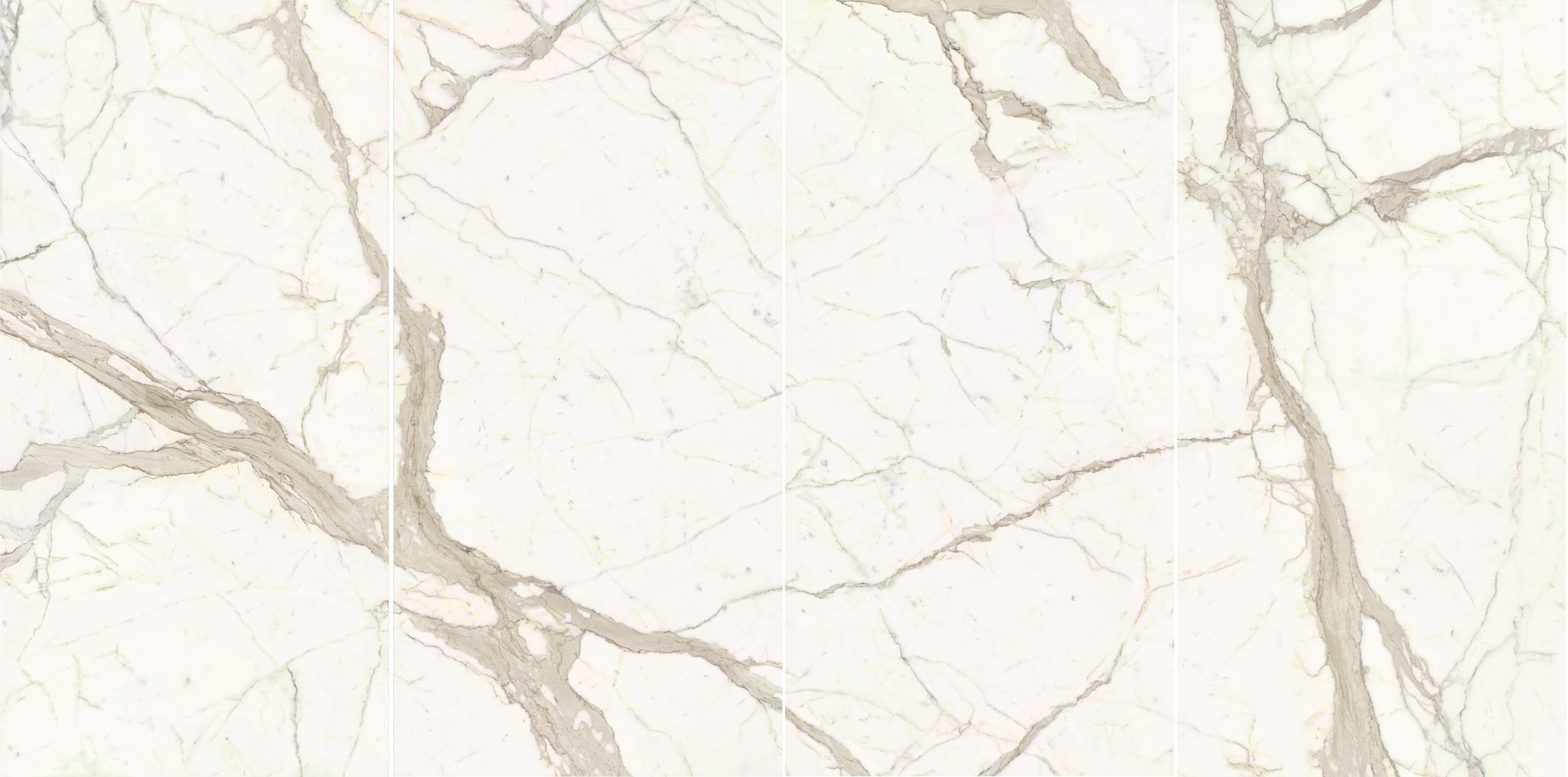 Calacatta 1234 Aeon Stone Tile Granite Marble