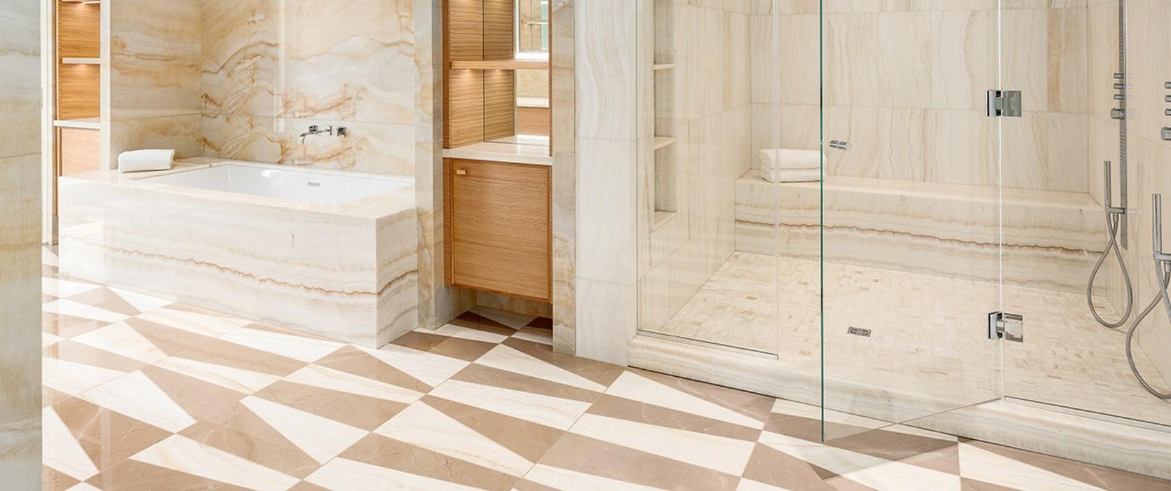 coal-harbour-penthouse-2 - Aeon Stone + Tile | Granite, Marble ...