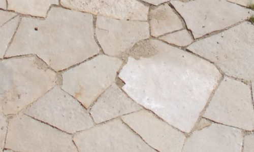 Flagstone Archives - Aeon Stone + Tile | Granite, Marble
