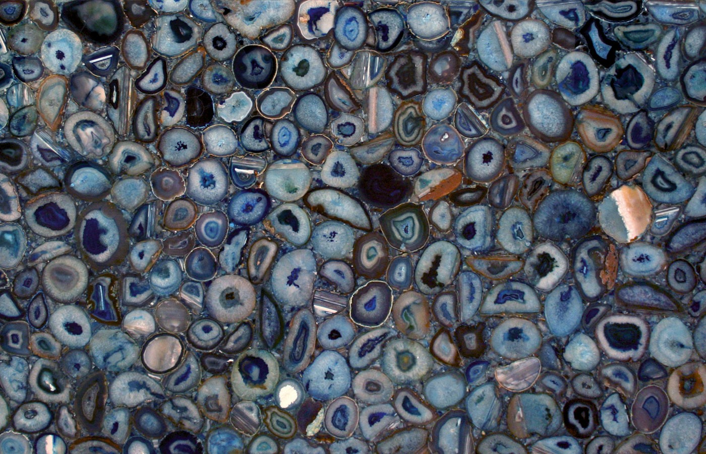 102 blue agate aeon stone tile granite marble