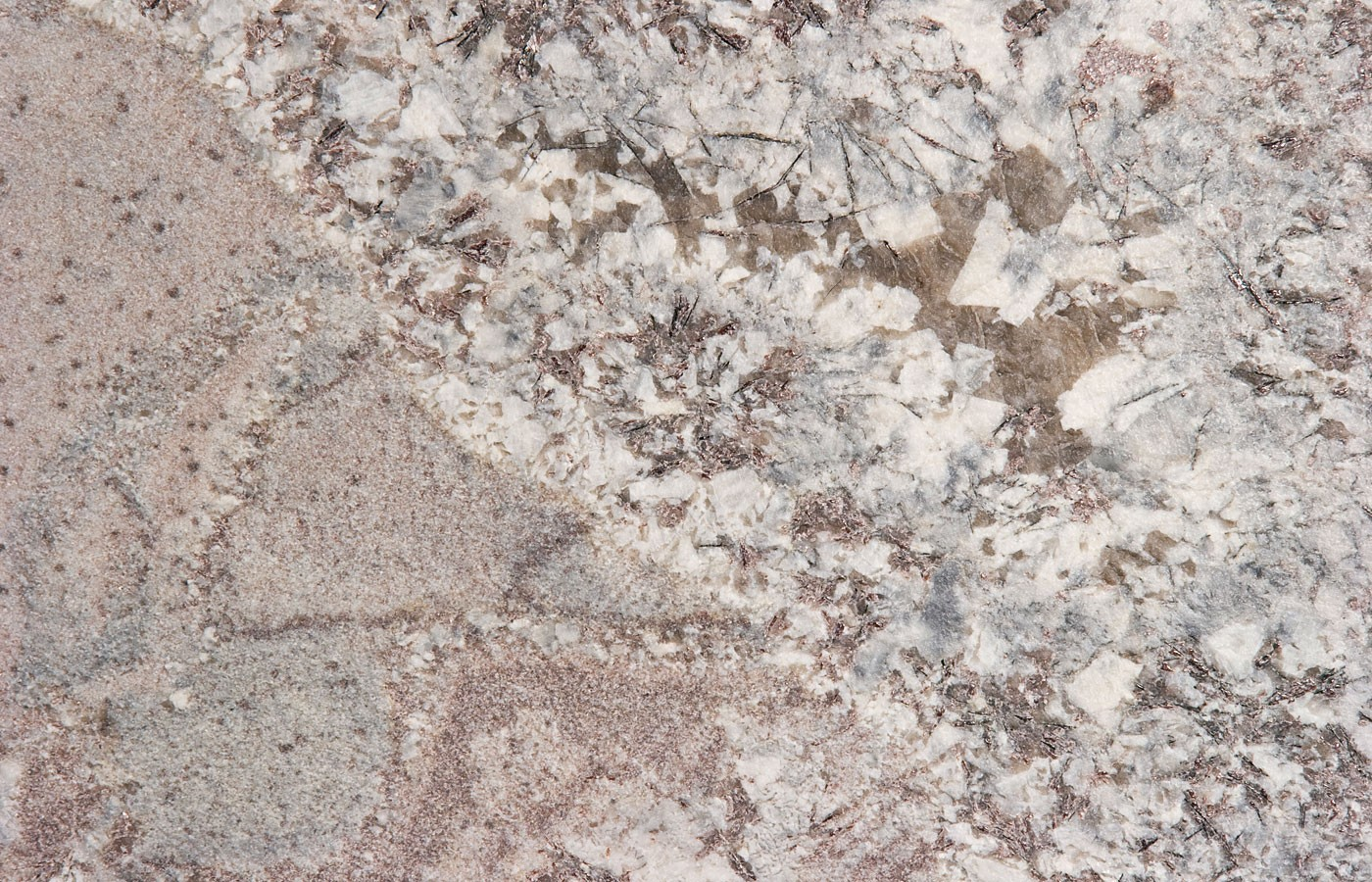 Brushed Finish Marble : Pure brushed finish aeon stone tile granite