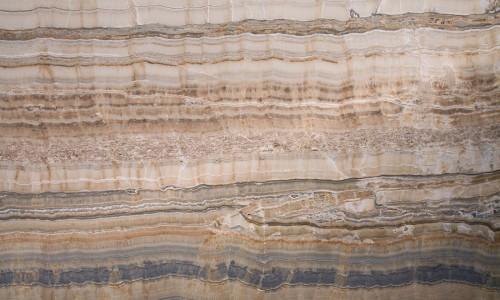Onyx Archives - Aeon Stone + Tile | Granite, Marble, Limestone ...