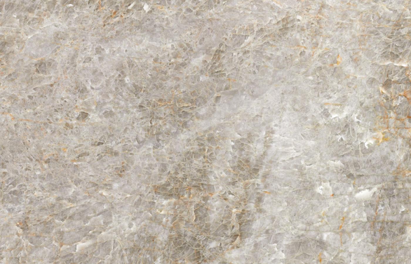 Naica Quartz Aeon Stone Tile Granite Marble