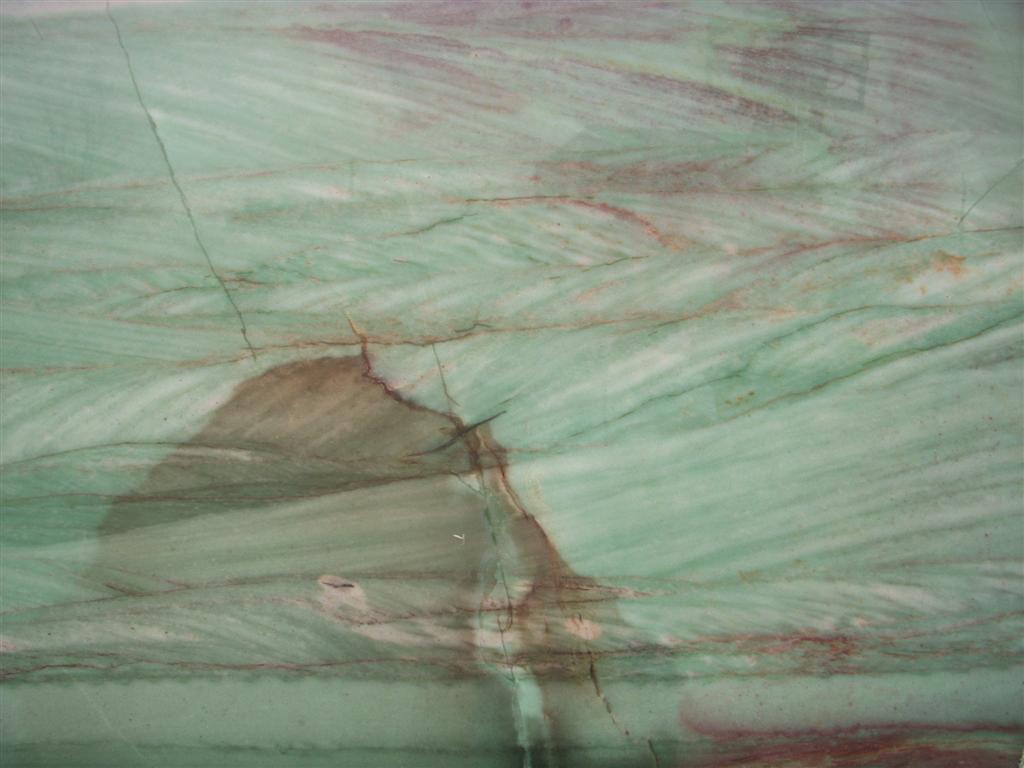 Olive 9200 Aeon Stone Tile Granite Marble