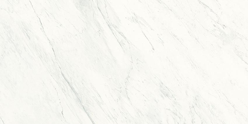 Porcelain Premium White Slab And Tiles Aeon Stone Tile