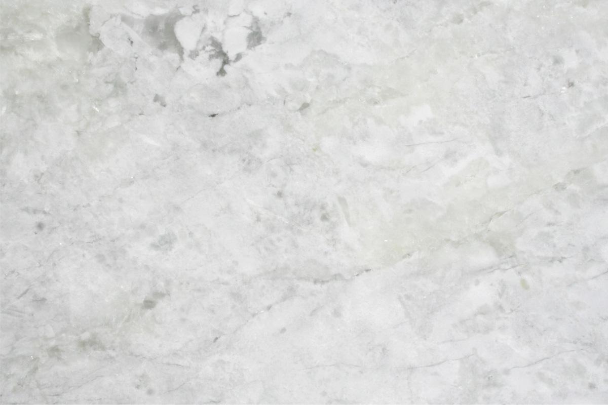 Pure 6505 Aeon Stone Tile Granite Marble Limestone