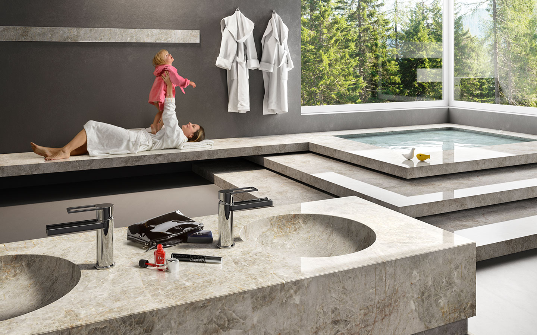 Aeon Stone Amp Tile Marble Granite Porcelain Countertops