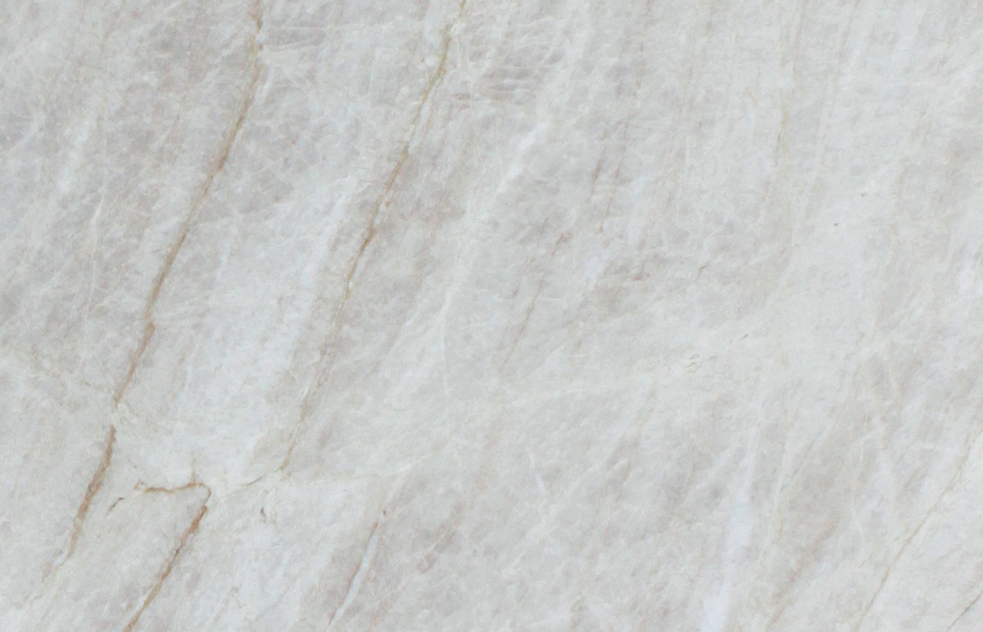 Taj Mahal Aeon Stone Tile Granite Marble Limestone