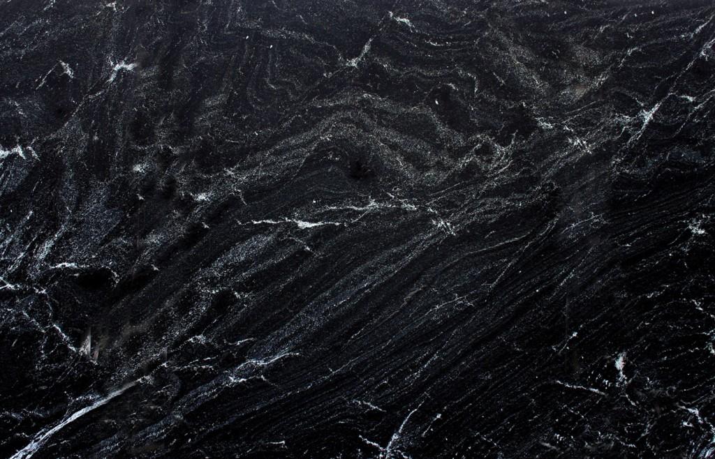 Vialattea Aeon Stone Tile Granite Marble Limestone