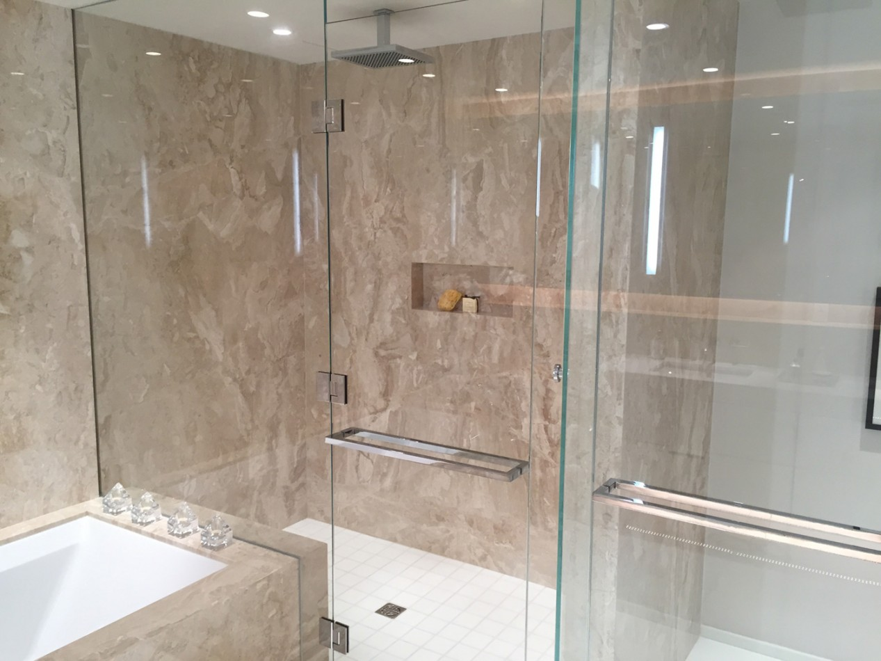 Ambleside Aeon Stone Tile Granite Marble Limestone