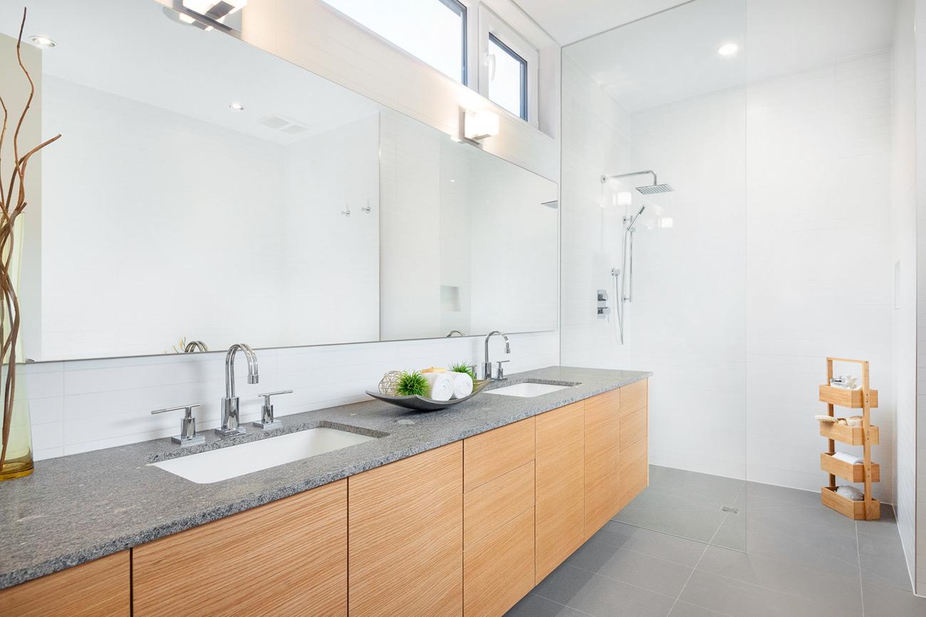 bathroom_final - Aeon Stone + Tile | Granite, Marble, Limestone ...