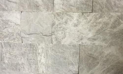 Exterior Cladding | Granite, Marble, Limestone, Quartz