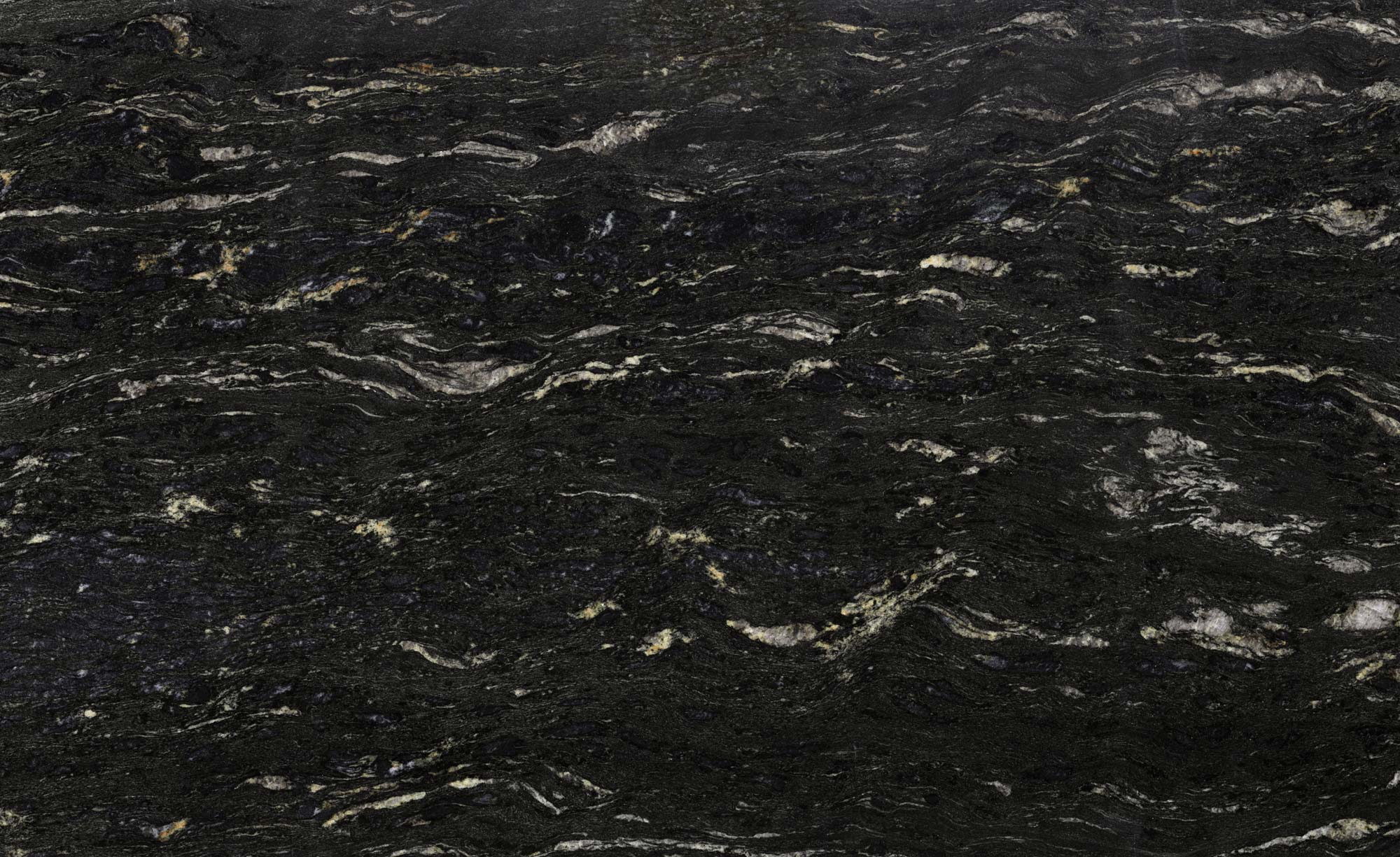 Kitchen Cabinets Vancouver Bc Black Cosmic Lu 2000 Zoom Aeon Stone Tile Granite
