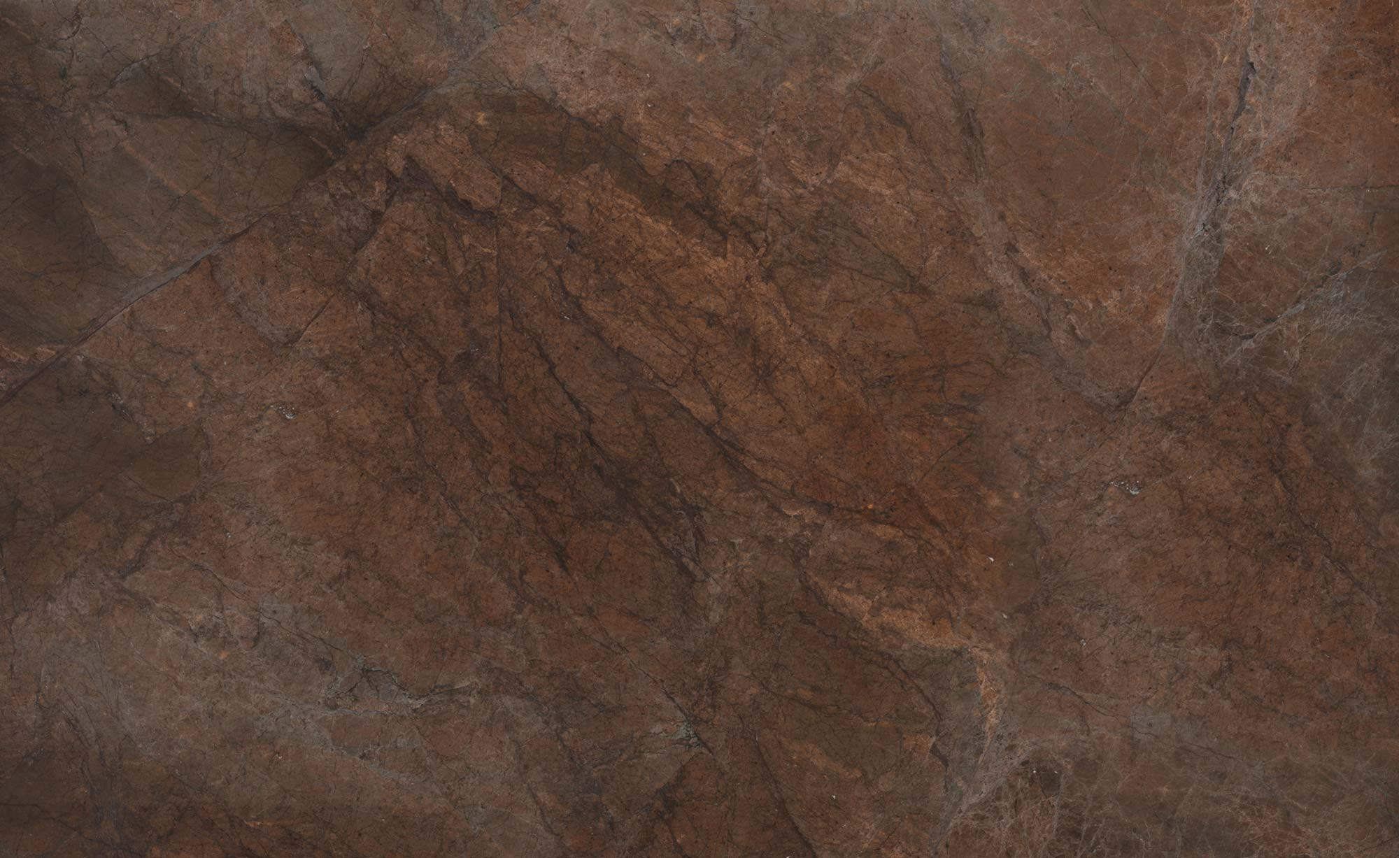 Brown Chocolate Aeon Stone Tile Granite Marble