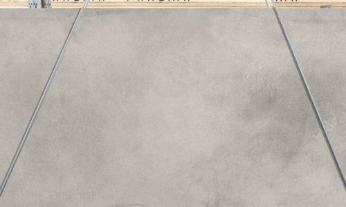 Antolini Porcelain Slabs Archives - Aeon Stone + Tile | Granite