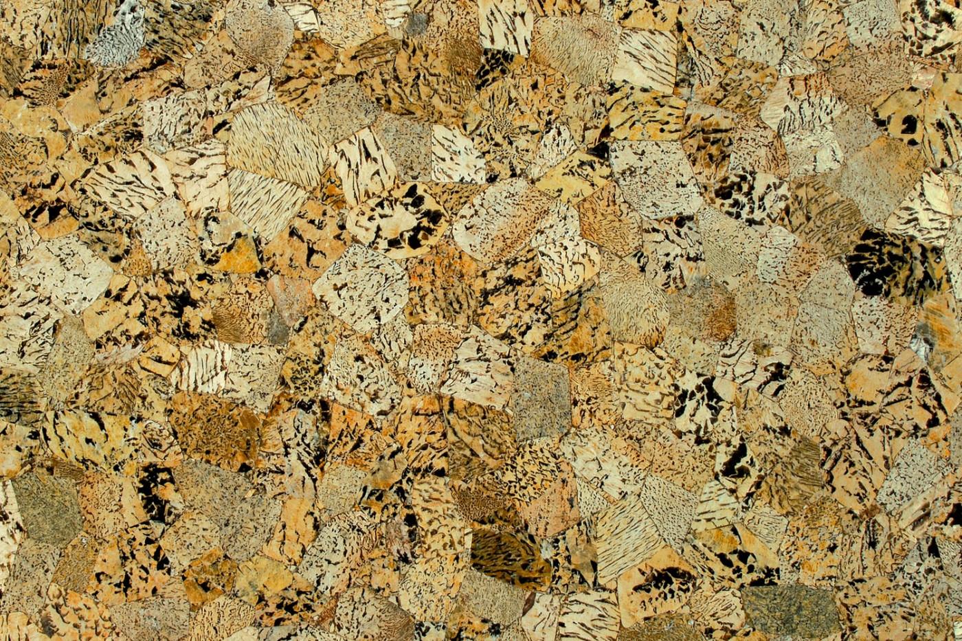 Feldspar Stone Slabs : Graphic feldspar aeon stone tile granite marble