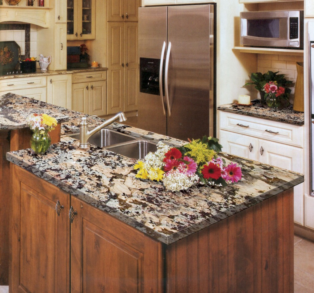 kitchen countertops tile granite countertops aeon tile granite marble 1021
