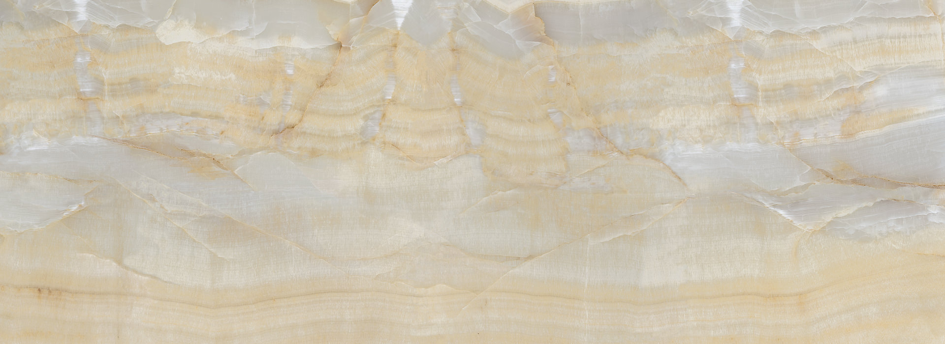 Porcelain Onice Oro Slab And Tiles Aeon Stone Tile