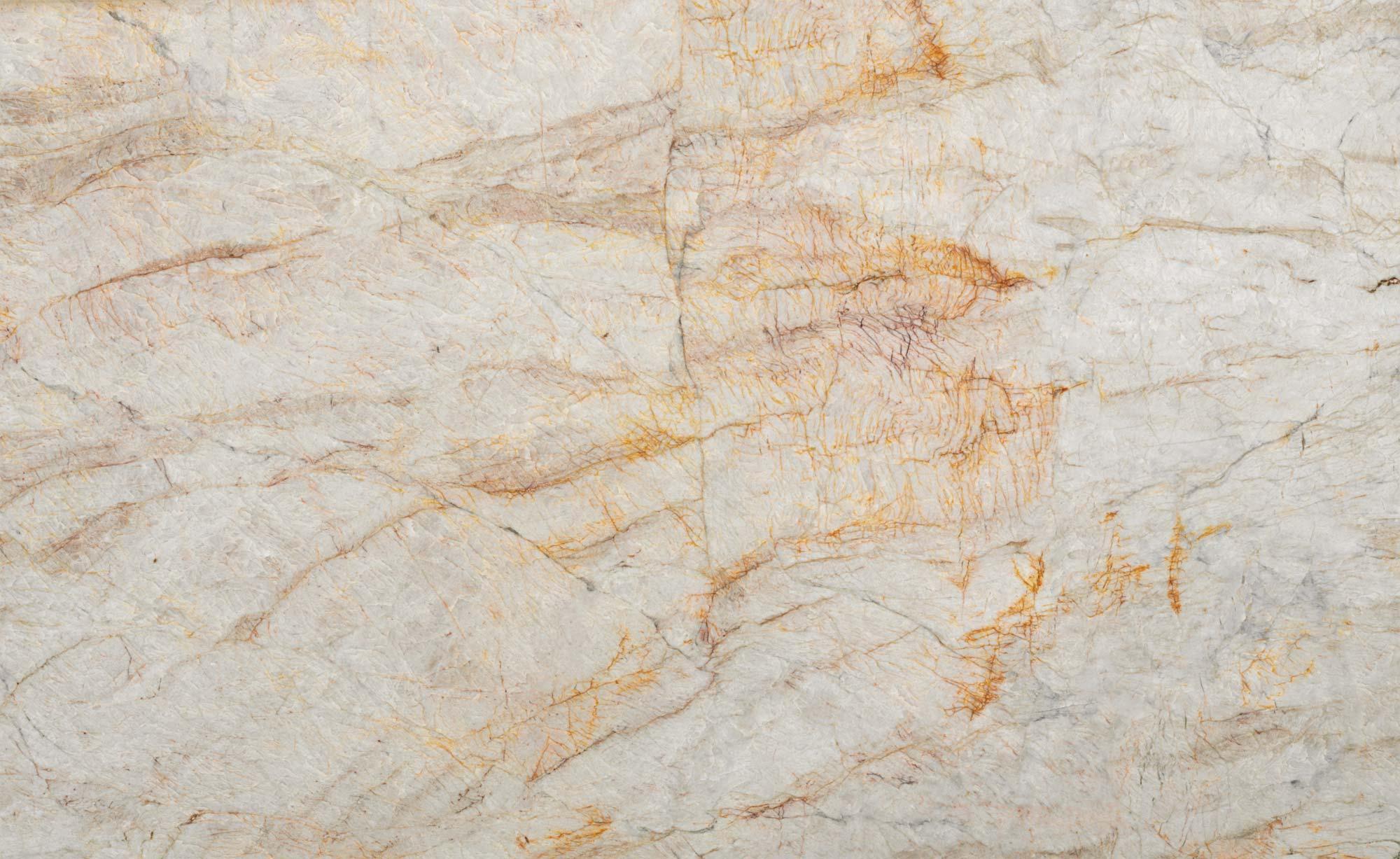 Quartzite Stone Tile : Quartzite renoir aeon stone tile granite marble